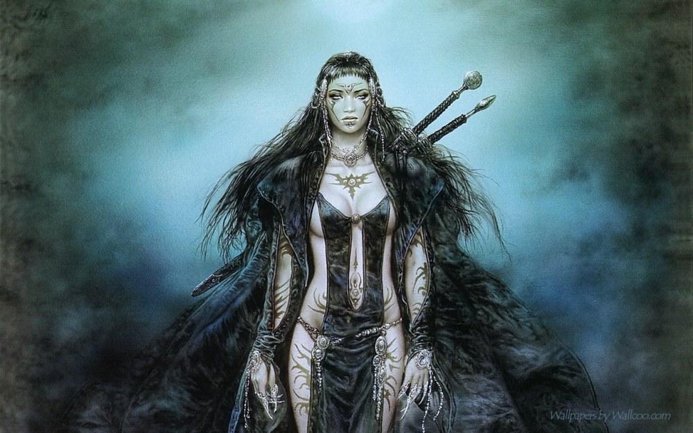 Luis Royo..........................un maestro. Abr_royo_subversive_beauty_the_daughter_of_the_moon