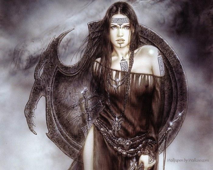 Luis Royo..........................un maestro. Abr_royo_subversive_beauty_the_guardian_of_the_black_dragon