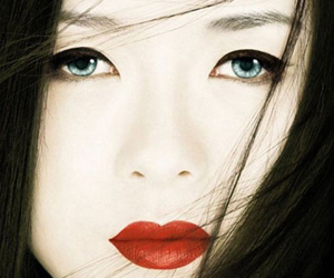 memiors_of_a_geisha