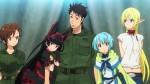 Gate-anime-1-6