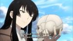 beautiful-bones-sakurakos-investigation-sakurako-san-no-ashimoto-ni-wa-shitai-ga-umatteiru-anime-episode-1-10-36_2015-10-07_21-16-17